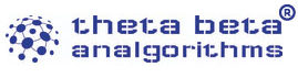 Theta Beta